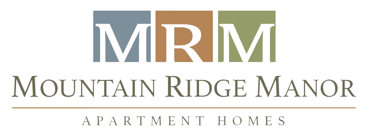 Mountain Ridge Manor Apartments in Ogden