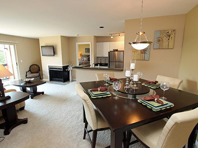 Model_Dinning Room