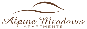 Alpine Meadows Apartments in Casper