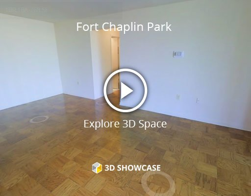 3D Virtual Tour of Fort Chaplin Park Apartments