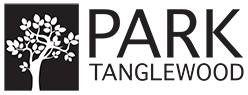 Apartment Reviews for Park Tanglewood Apartments in Riverdale