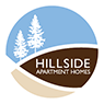Hillside Senior Living Apartments in Gaithersburg