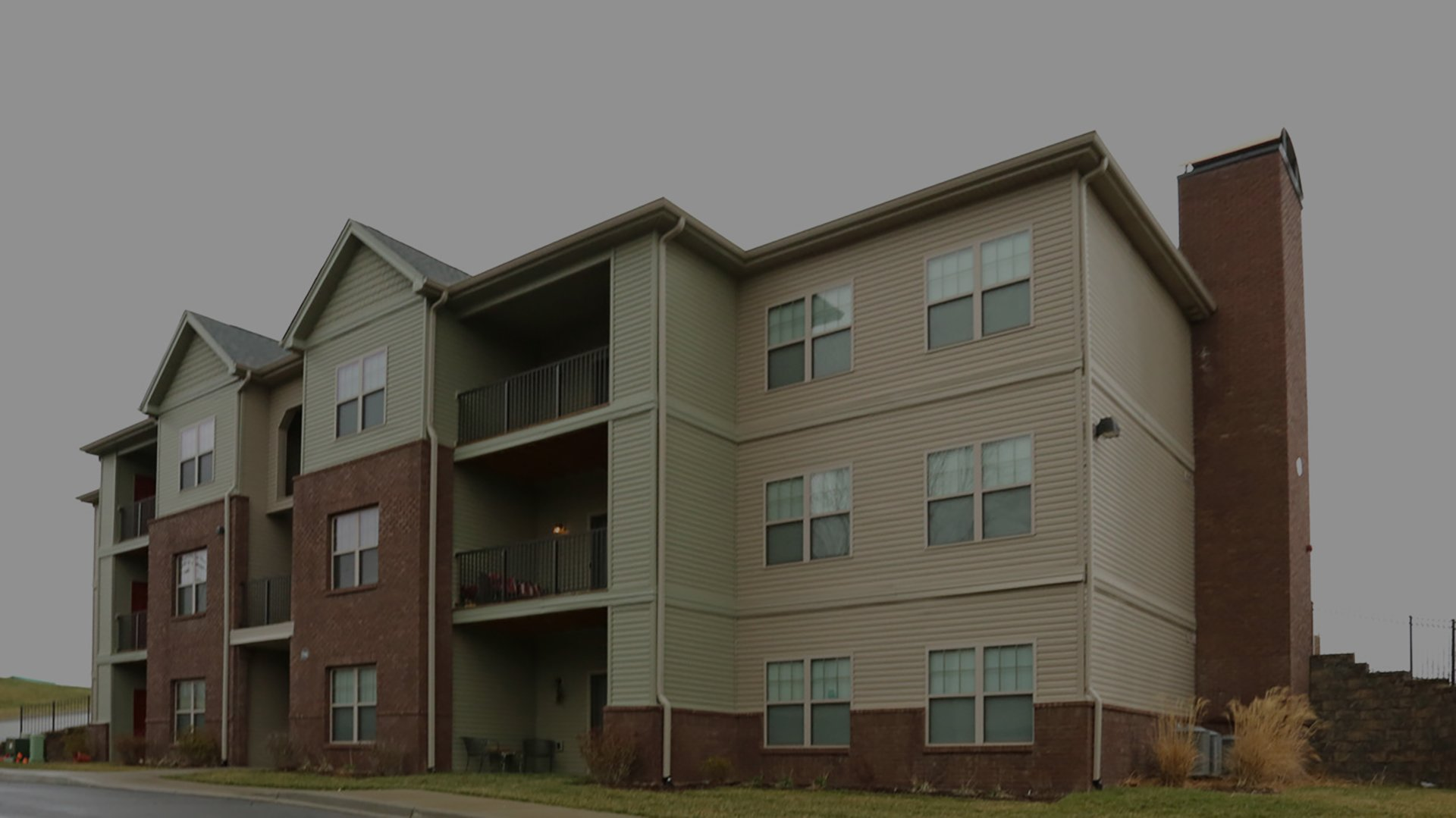 New Albany Apartments