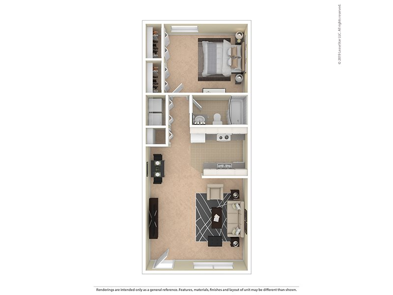 Floor Plans For Ashby Apartments In Sellersburg