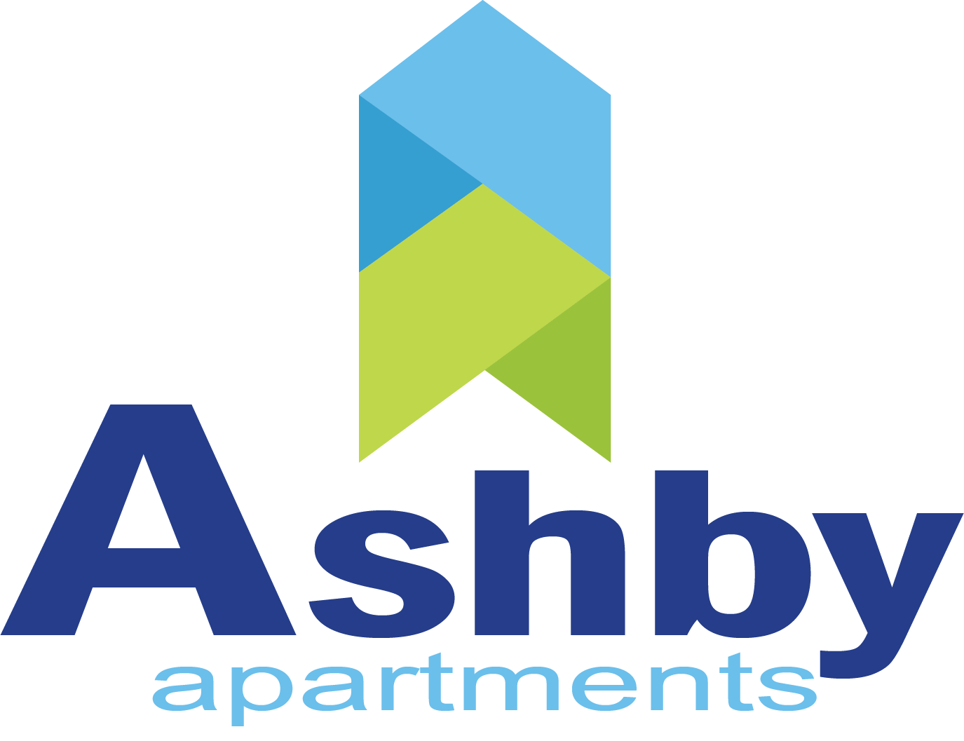 Ashby Apartments in Sellersburg