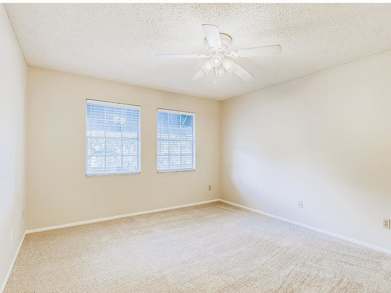 Bedroom   Bocage Apartments