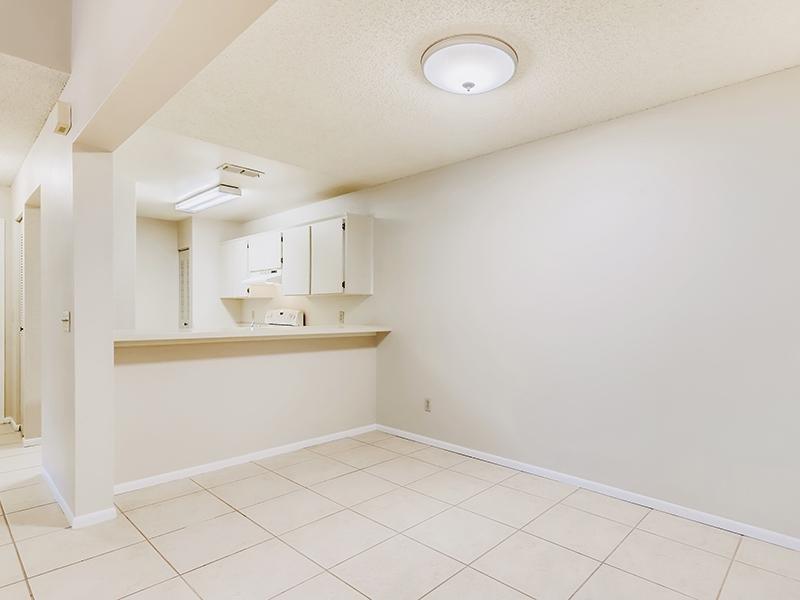 Interior   Bocage Apartments