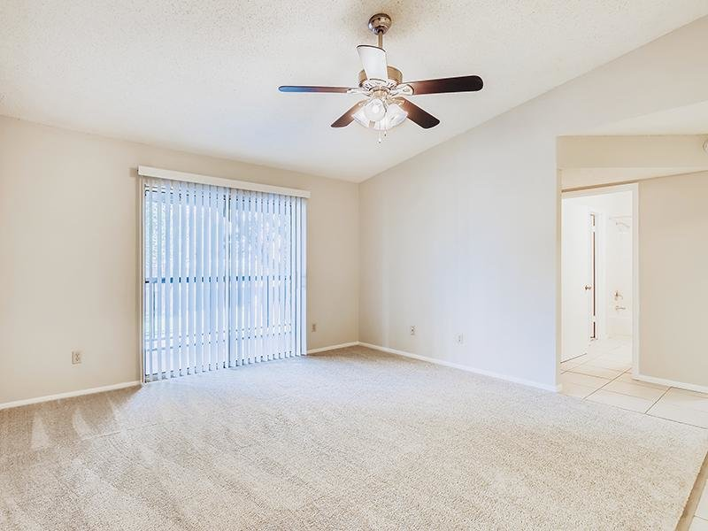 Living Room   Bocage Apartments