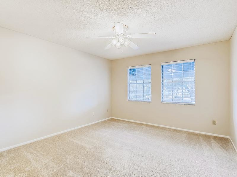 Spacious Bedrooms   Bocage Apartments