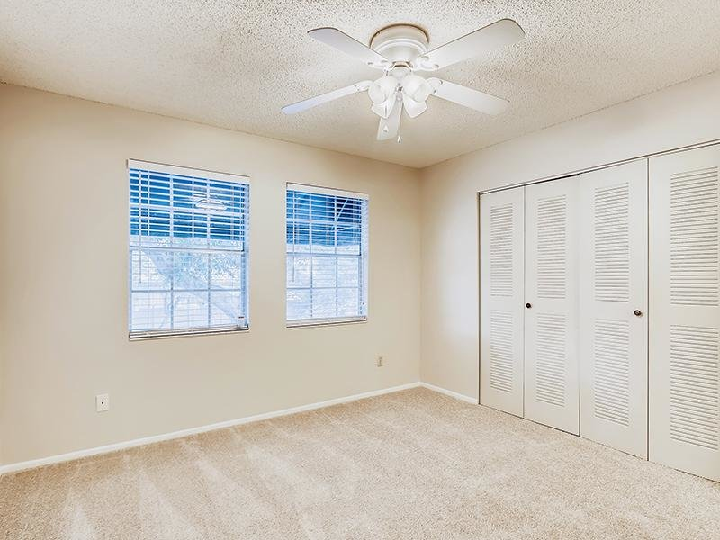 Room   Bocage Apartments