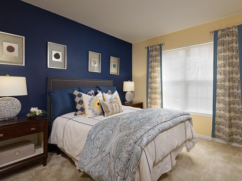 Bedroom | Colton Creek