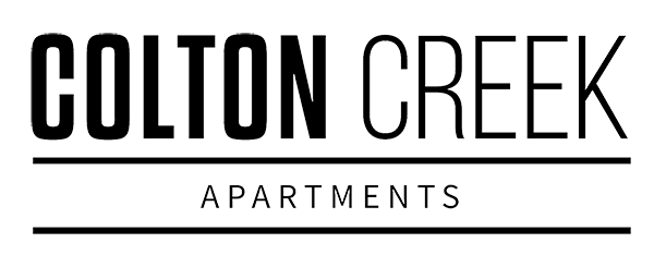 Colton Creek Apartments in McDonough