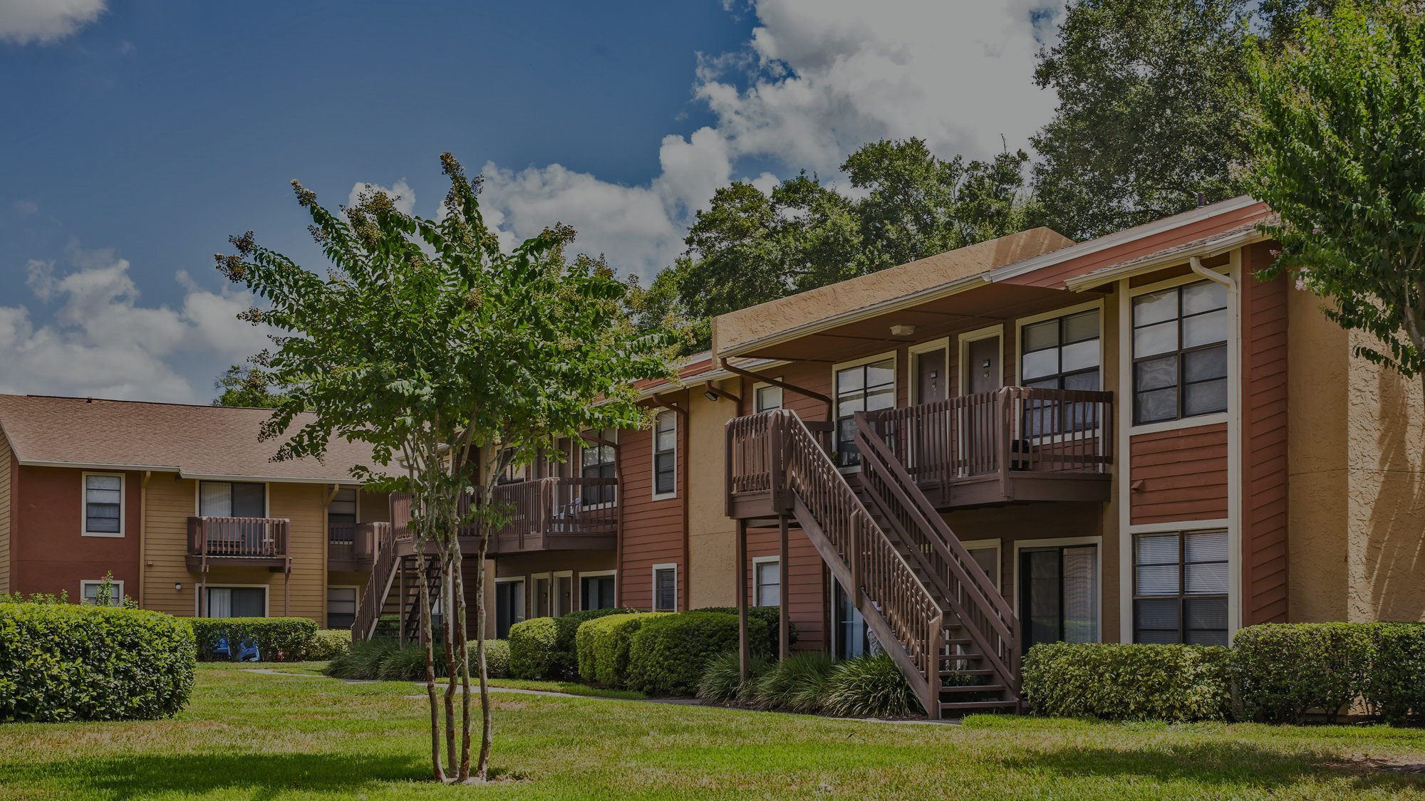 Reserve at Conway | Orlando FL Apartments for Rent