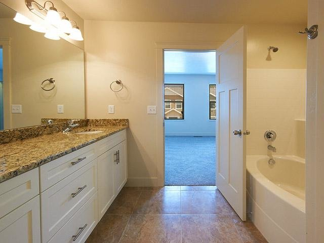 The Cove at Pleasant View Town Homes