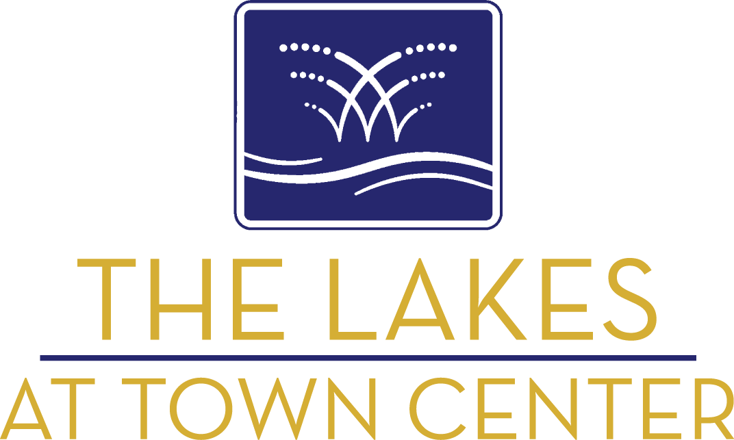 The Lakes at Town Center Apartments in Hampton