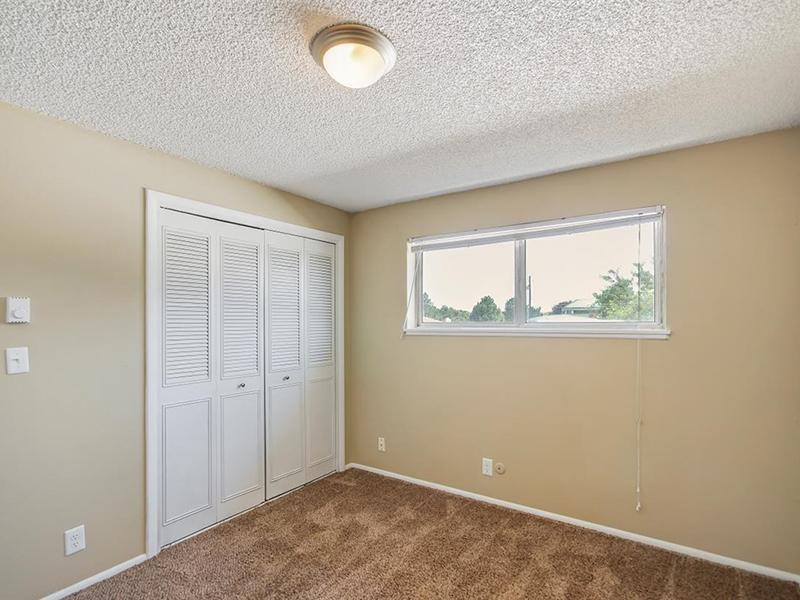 Room | Medallion Apartments