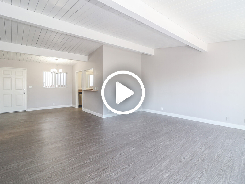 Virtual Tour of Miramar Gardens Apartments