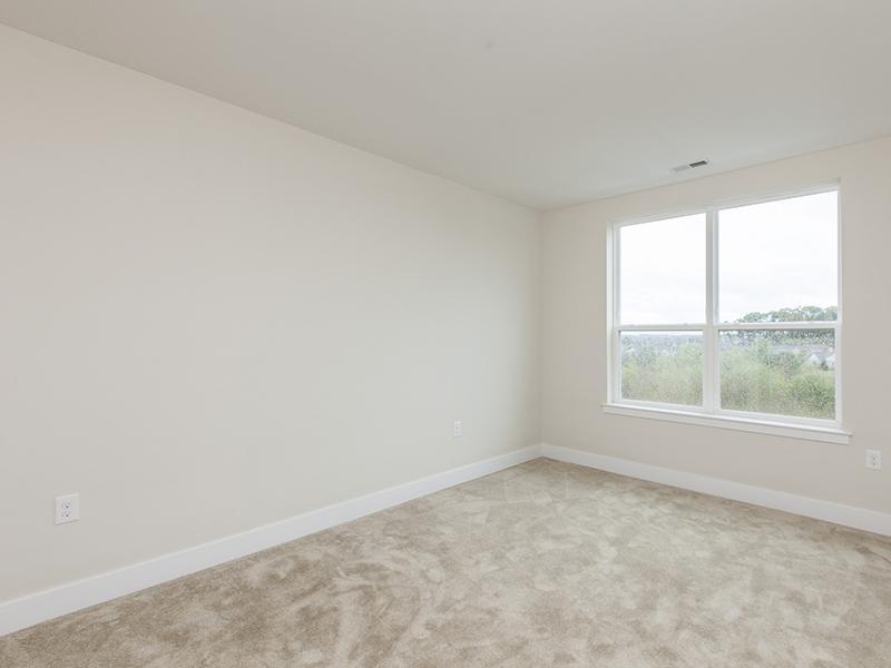 Bedroom   222 Park Place Apartments