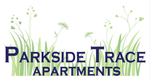 Parkside Trace Apartments in Charlestown