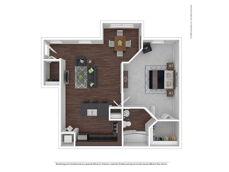 Floor Plans for Providence Lakes Apartments in ndon on gardening with apartment, home with apartment, building plans with apartment, house plans 1 bedroom apartment,