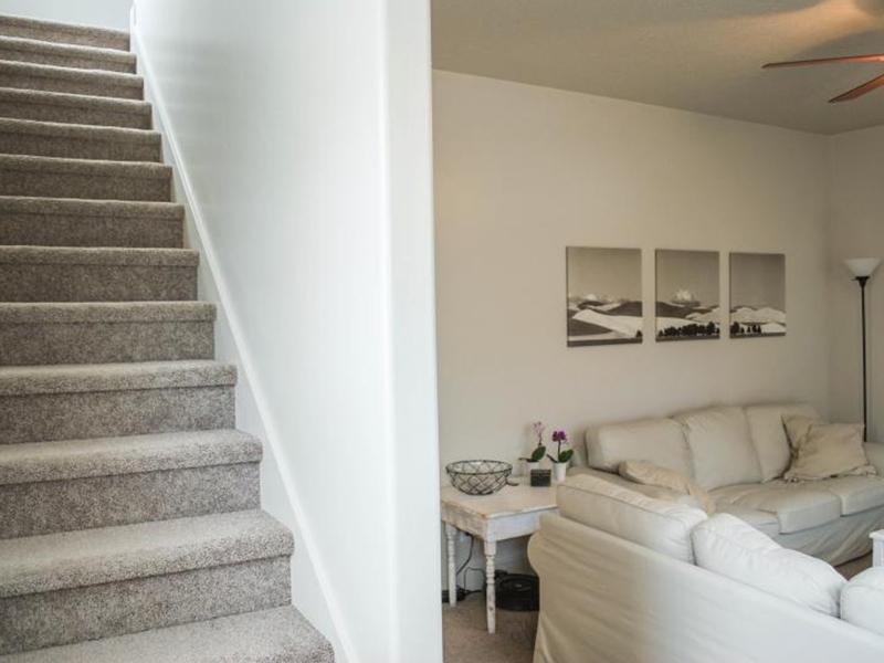 Townhomes | South Ridge Apartments in South Jordan, UT