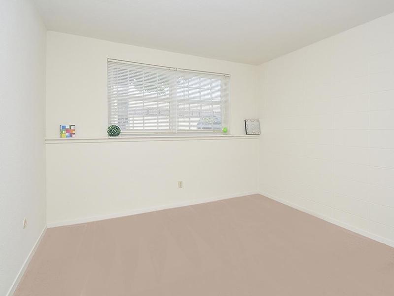 1 - 3 Bedroom Apartments | Village 1 Apartments