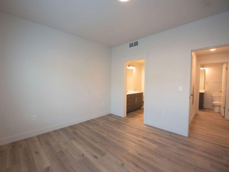 Large Floorplans   Ogden Flats Apartments in Ogden, UT