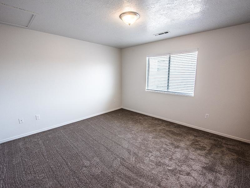 Room | Canyon Pointe Apartments