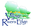 Village at Rivers Edge in West Valley City, UT