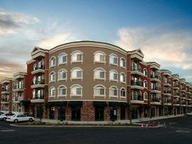 Bountiful Apartments for Rent