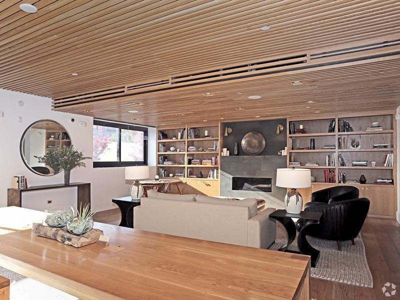 Club House | The Kodo Apartments