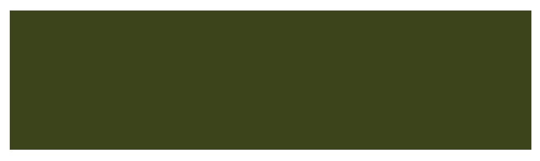 The Kodo in Los Angeles, CA