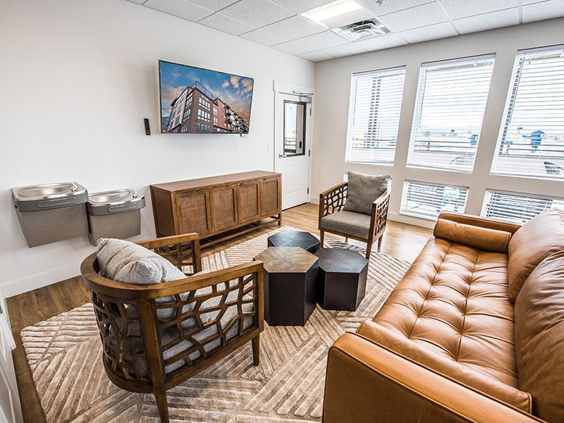 2100 Apartments in Salt Lake City, Utah