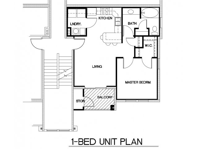 1 Bedroom 1 Bathroom in Tooele, UT