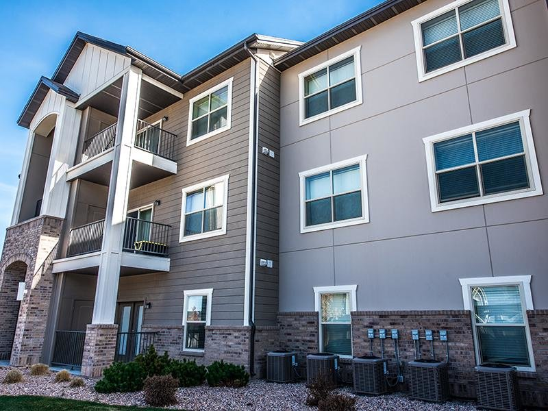 Apartments in Tooele, UT