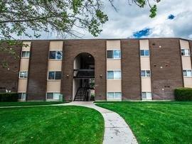 Orem Apartments for Rent