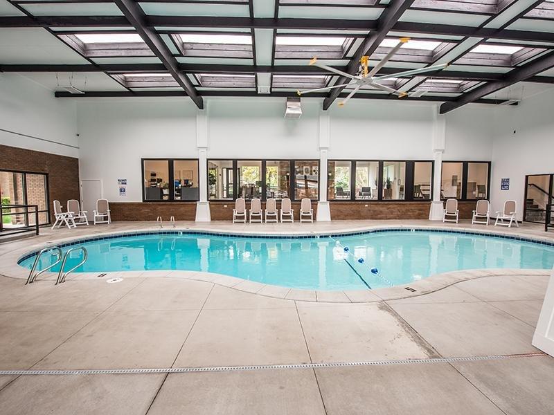 Pool   Cherry Hill