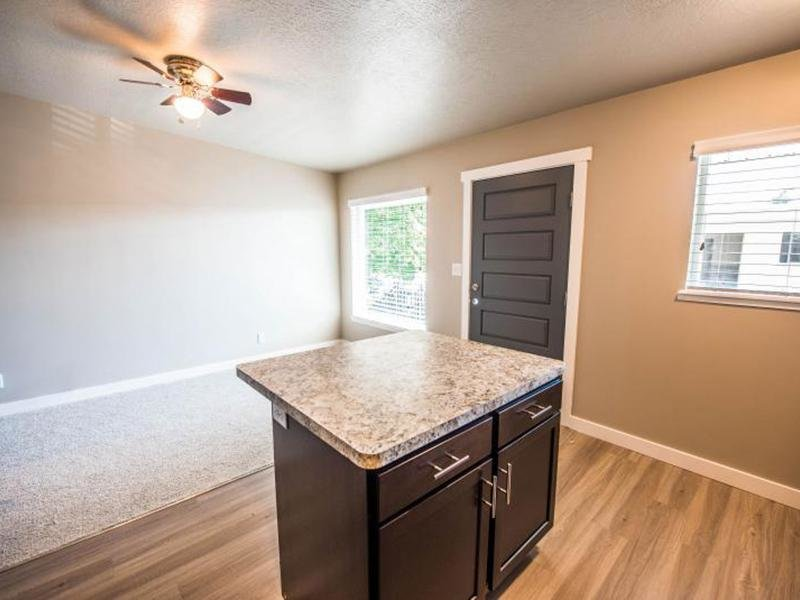 Apartments for rent in Salt Lake City, UT
