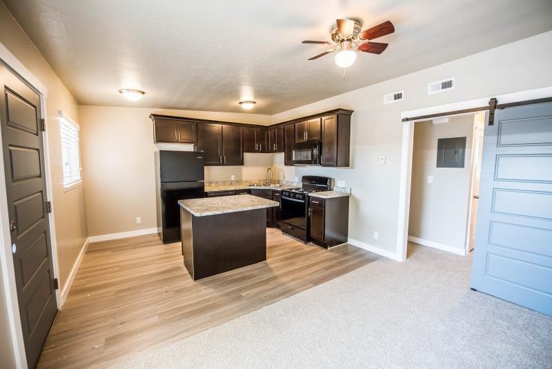 Apartments for rent in Salt Lake City, UT