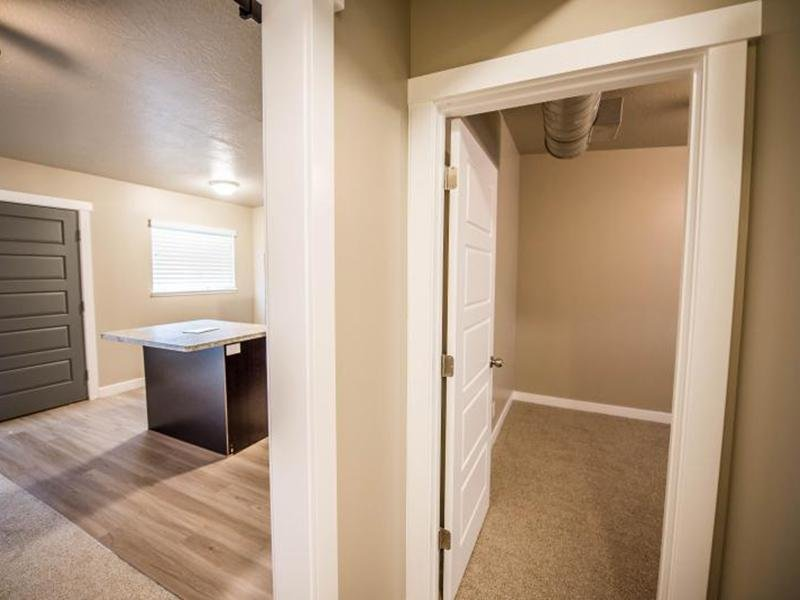 Salt Lake City Apartments for rent