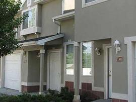 West Valley City Apartments for Rent