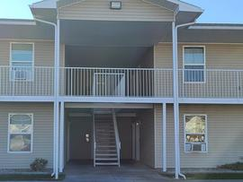 Ammon Apartments for Rent