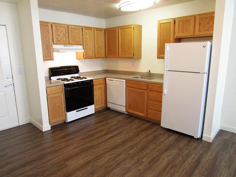 Goldstone Place Apts in Clearfield, UT