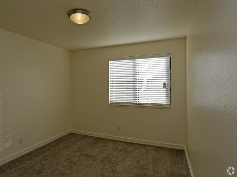 Goldstone Place Apartments in Clearfield, UT