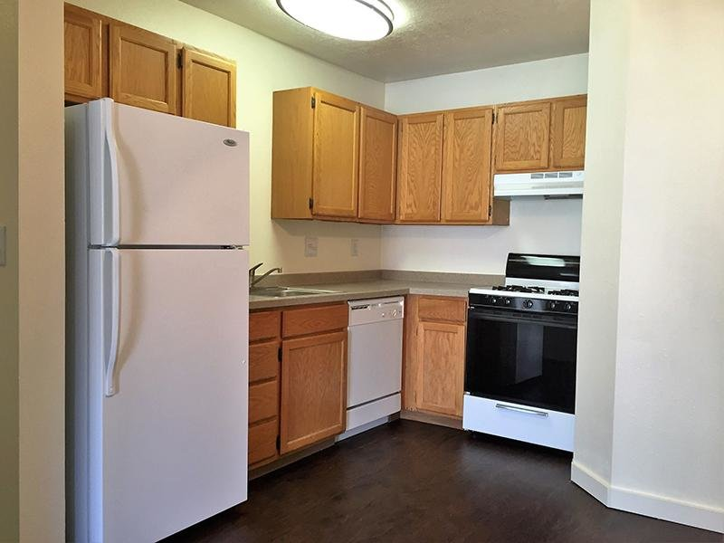 Apartments in Clearfield, UT