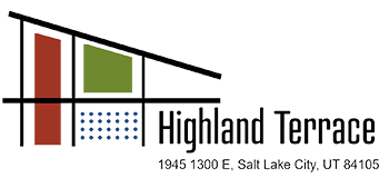 Highland Terrace in Salt Lake City, UT