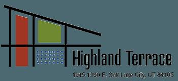 Highland Terrace in Salt Lake City, UT