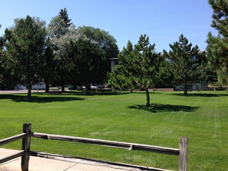 Almanor - Pet Friendly Apartments in Helena, MT