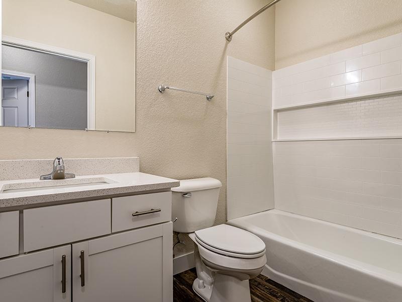 Bathroom | South Fork