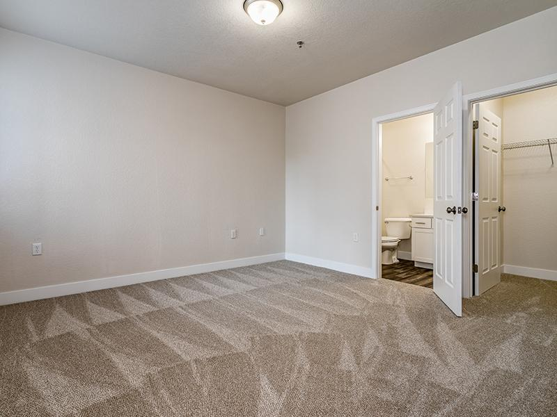 Bedroom | South Fork